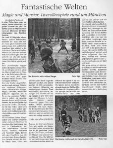 Fantastische-Welten-Zeitung