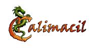 Logo Officiel.psd