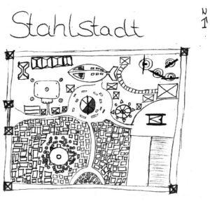 stahlstadt