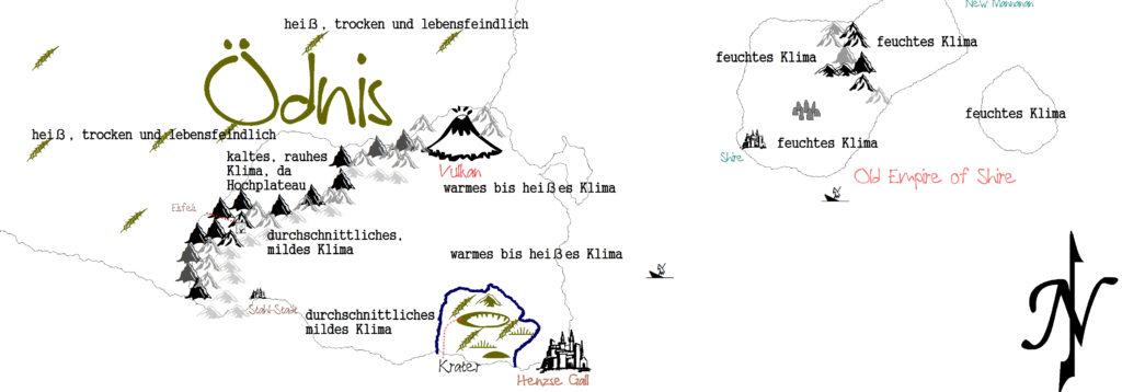 topografische-karteklein